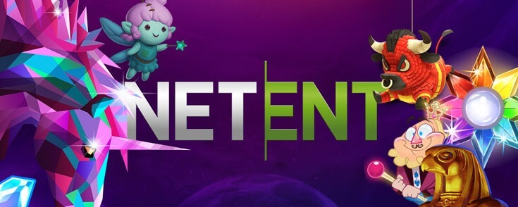 best online netent casinos
