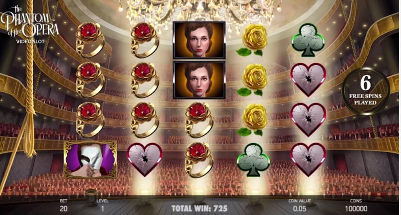 Davinci diamonds dual play
